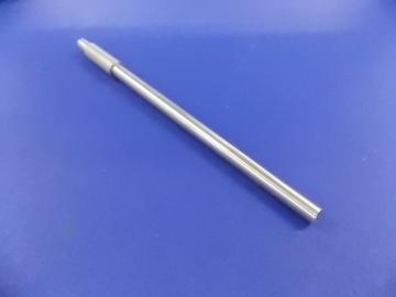 7,5cm KwK 40 L/48
