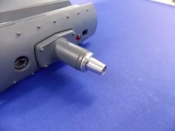 7,5cm KwK 37L/24 RRZ System