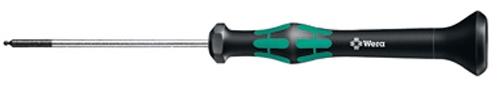 Schraubendreher Kugelkopf für Innensechskantschrauben SW 1,5