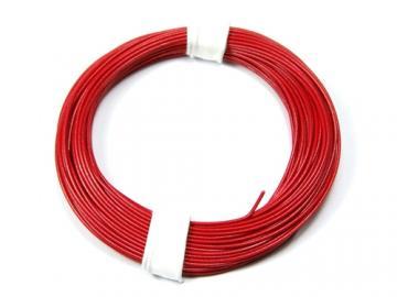 PVC-Litze 10m