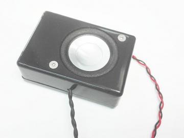 Lautsprecher MiniBox